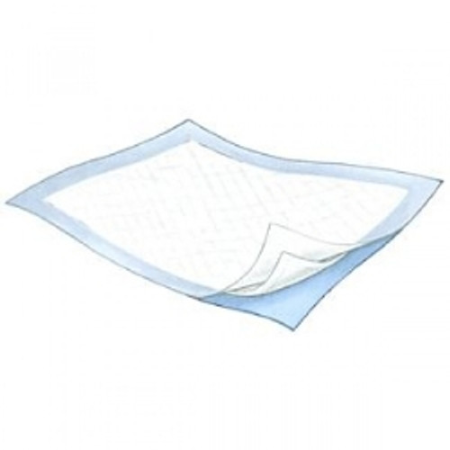 Wings Disposable Fluff Moderate Absorbency
