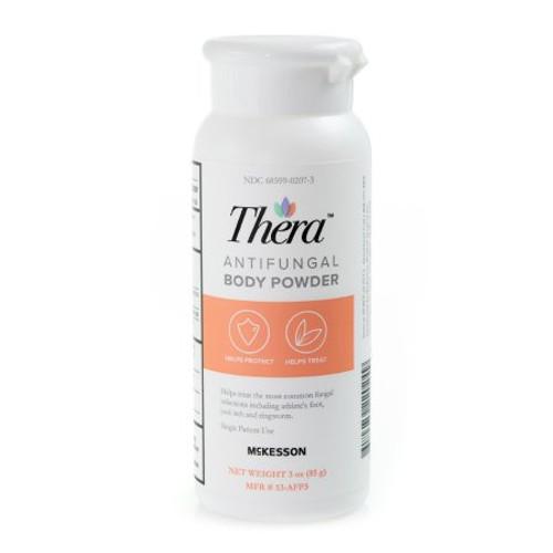 THERA Antifungal Body Powder