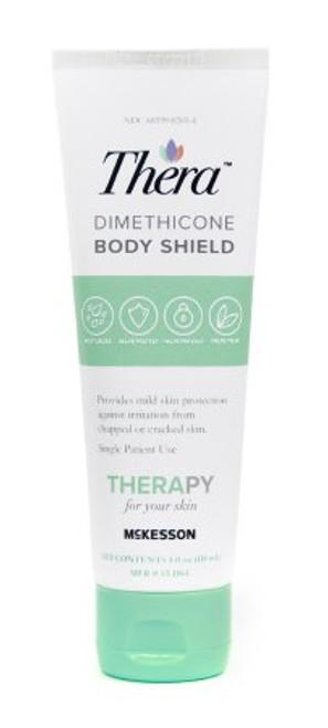 Thera Dimethicone Body Shield