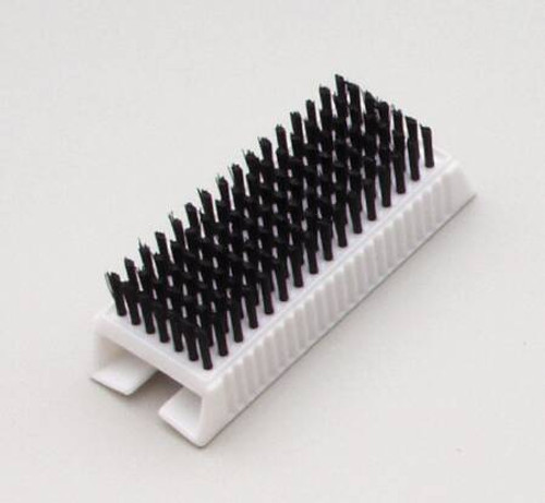 Nylon Nail Brush