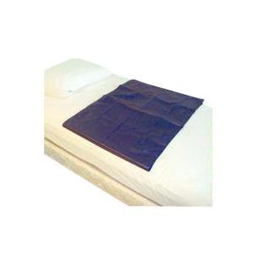 """MTS SafetySure UnPadded Patient Transfer Slide - 22"""" x 18"""" or 37"""" x 27"""""""