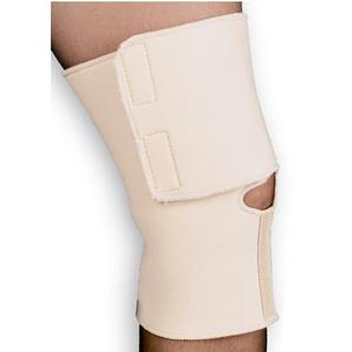 ThermaDry Arthritis Knee Wrap