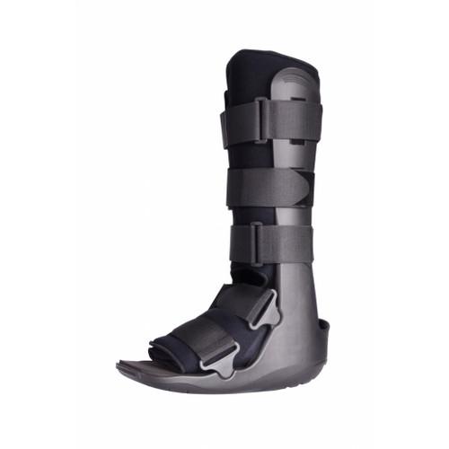 XcelTrax Tall Walker Boot