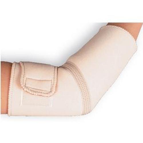 Arthritis Elbow Wrap