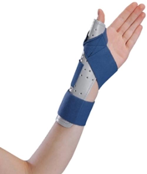 SELECT Thumb Splint