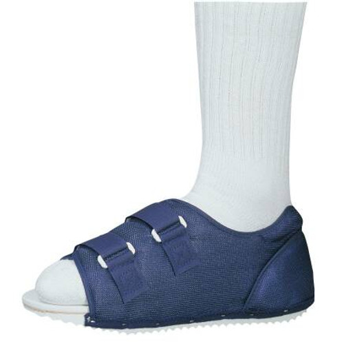 Women's Post-Op Shoe