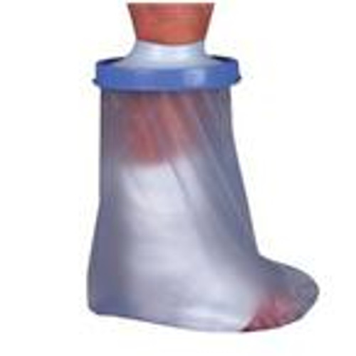 DMI Vinyl Cast and Bandage Protector