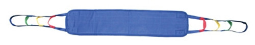 Lumex Sit-to-Stand Padded Buttock Strap for LF1600, LF2020 or LF2090 Lifts