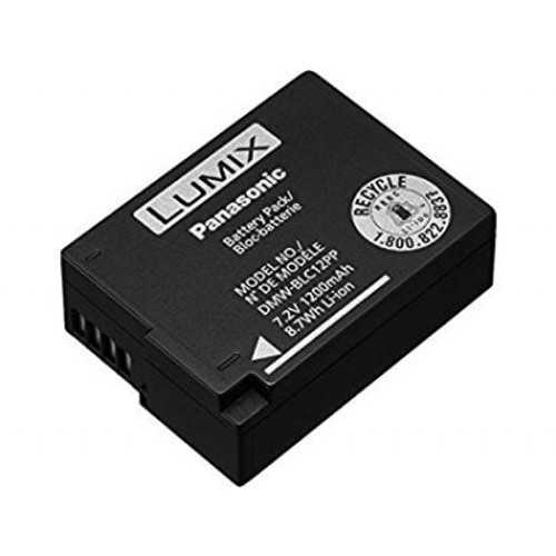 Battery Replacement (pair) for Lumex LF1050, LF1090, LF2020 & LF2090 Lift Models