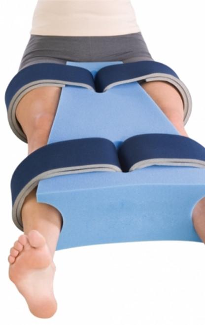 DonJoy Hip Abduction Pillow