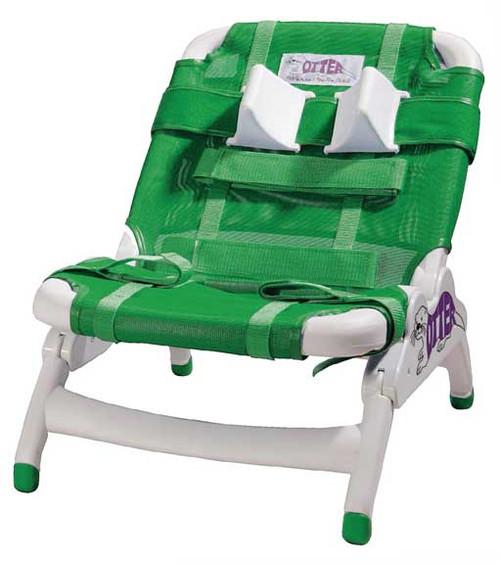 Small Otter Bath Chair OT 1000