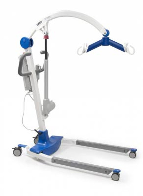 Lumex Pro Battery-Powered Floor Lifting System