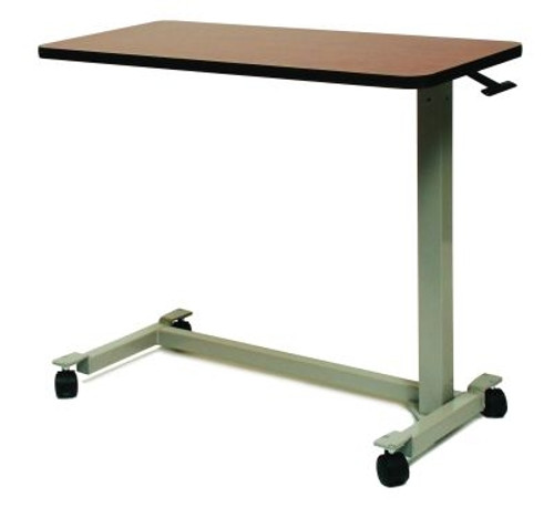 Lumex Table for Low Beds & Chairs