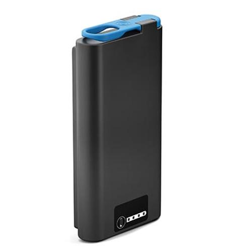 Invacare Battery Pack for Platinum Mobile Oxygen Concentrator POC1-110