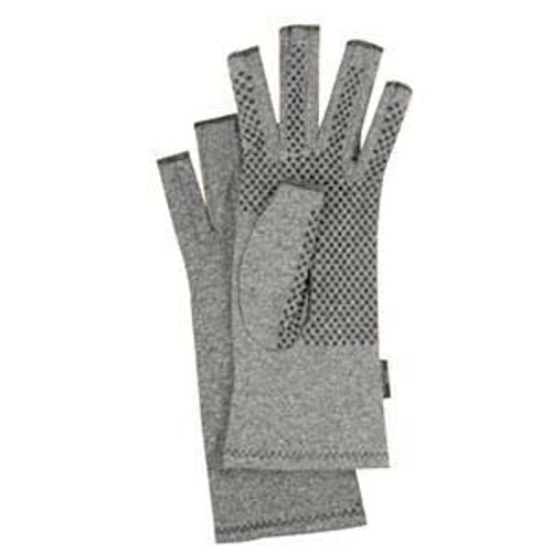 IMAK Active Gloves effectively help relieve aches, pains and stiffness. Best prices are at NewLeaf. Available in Small, Medium, & Large.