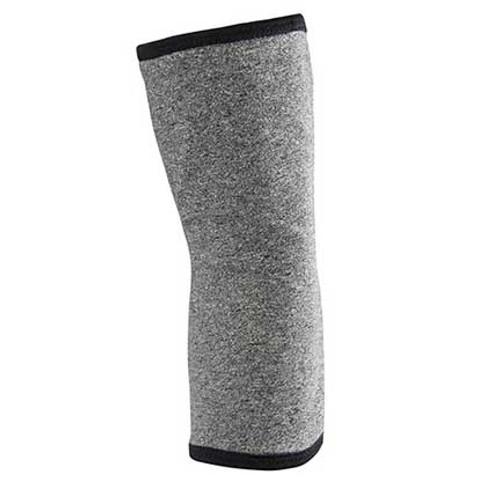 IMAK Compression Arthritis Elbow Sleeve