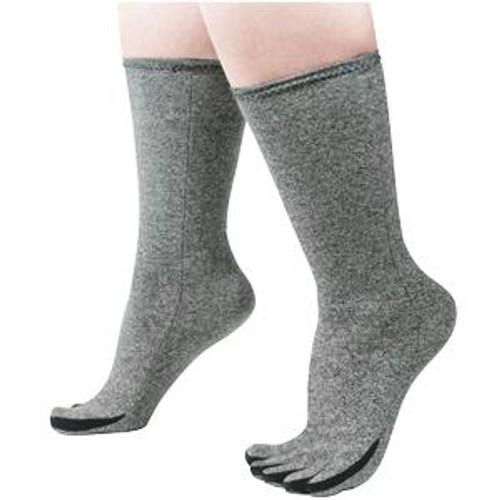 IMAK Compression Arthritis Socks
