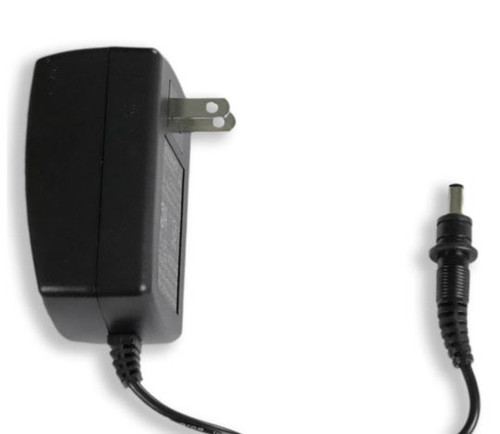 Battery Charger Replacement for Lumex LF1050, LF1090, LF2020 & LF2090 Lift Models