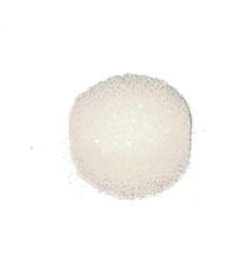Drive Medical Medquip Foam Nebulizer Filter (Pack of 10)