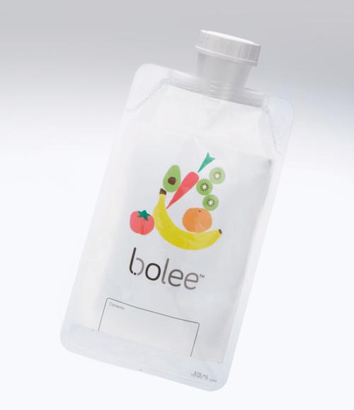 Bolee Reusable Gravity Feeding Bag