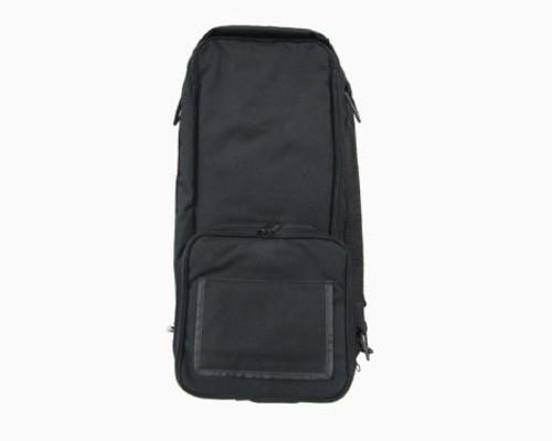 Feeding Pump Backpack for Kangaroo Joey Pumps - Holds Two 1000mL Bags