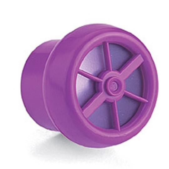 PMV2001 Purple option