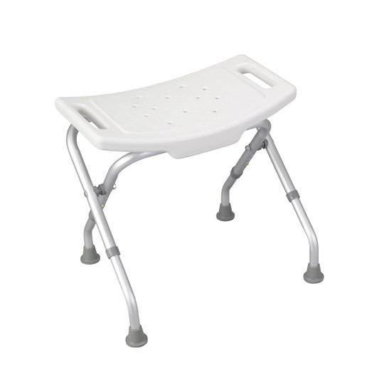 Drive Folding Bath Bench