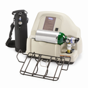 Invacare HomeFill Oxygen System featured image