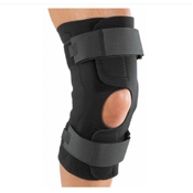 Knee Supports featured image