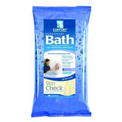 Wipes & Washcloths featured image