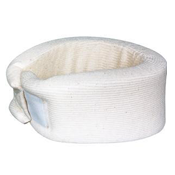 Cervical Collars featured image