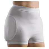 Hip Protectors featured image