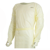 Protective Isolation Gowns featured image