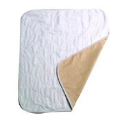 Reusable Underpads featured image
