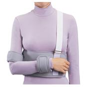 Shoulder Support featured image