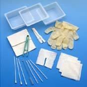 Tracheostomy Care & Cleaning featured image