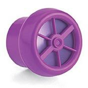 Ventilator Supplies featured image