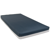 Bariatric Mattresses for Users Weighing 400+ Lbs. featured image