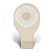 One-Piece Ostomy Systems featured image