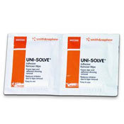 Adhesives & Removers featured image