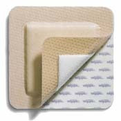 Foam Dressings featured image