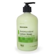 Shampoo, Body Wash & Soaps featured image
