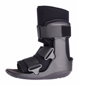 Ankle Supports featured image
