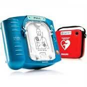Emergency  Resuscitation featured image