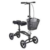 Knee Walkers / Scooters featured image