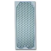 Bath & Shower Accessories featured image