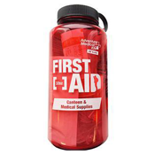 First Aid Kits featured image