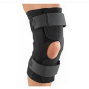 Orthopedics featured image