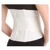 Lumbar Supports featured image