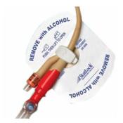 Catheter Tube Holders featured image